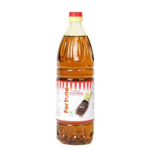 Fortune Mustard Oil 1 Liter - 24xDelivery.com - Online ...